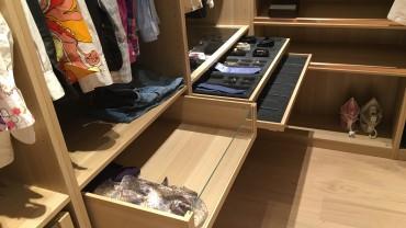 Jeg har bygget garderobe: Pimp my IKEA!