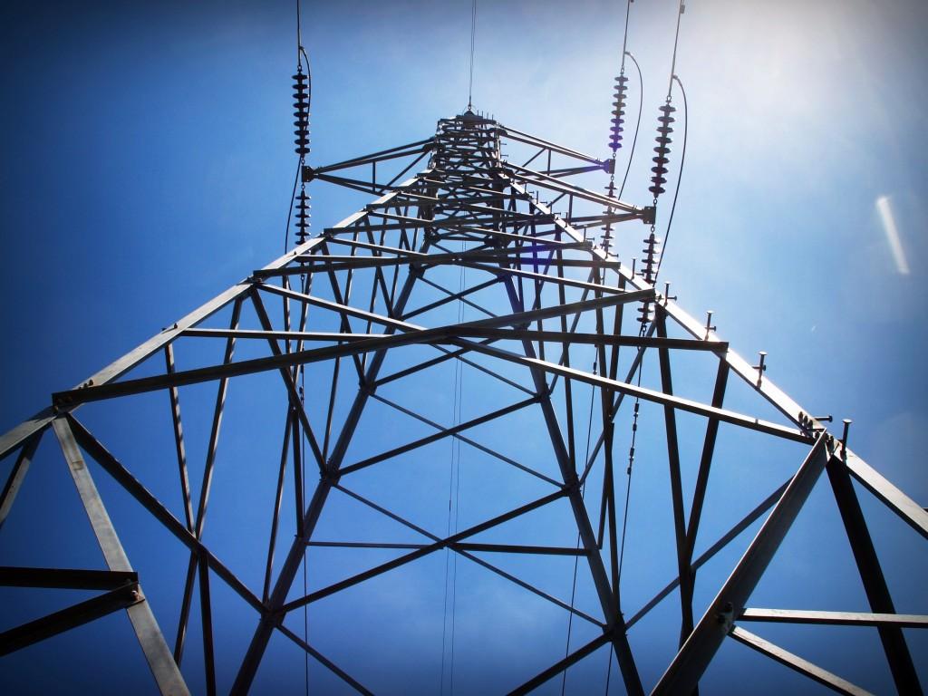 Strømprisen stiger – slik sparer du strøm